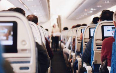 Aerolíneas en India – Vuelos Nacionales