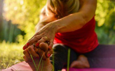 Yoga, Meditación y Ashrams en India (Lo Básico)