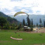 Manali Solang Valley